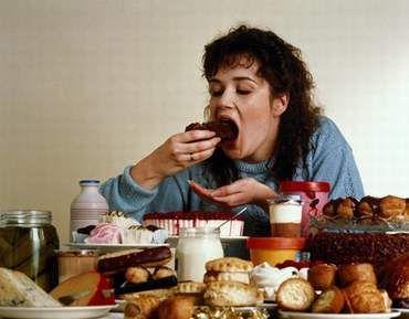 Arıqlamaq Üçün Ən Yaxşı Diet Siyahısı
