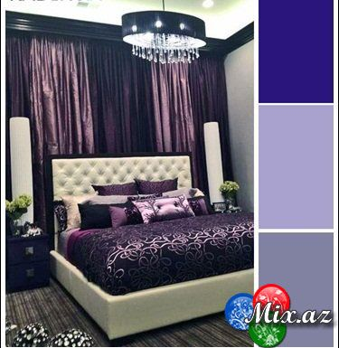 Pics Photos - Yataq Otagi Joy Studio Design Gallery Best Design