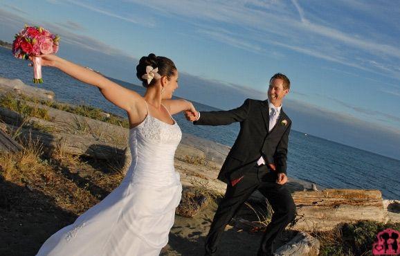 Evliliyin ilk addımı