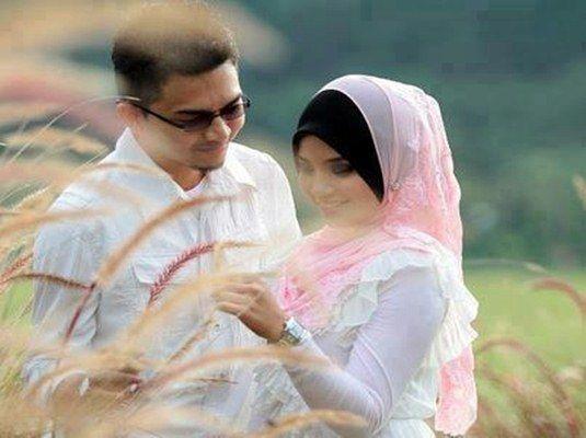 I ♥ Islamic