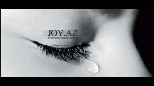 Eşqin gözyaşları