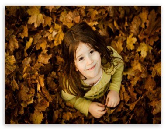 11.11.12..Çünki, Payız qızıyam mən (: