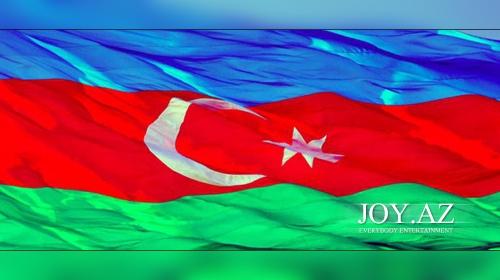 Bu gün Azərbaycanda Dövlət Bayrağı Günü qeyd olunur