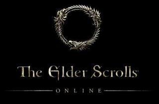 Новости разработки The Elder Scrolls: Online