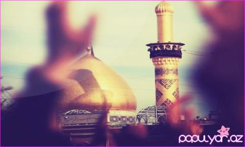 """Doğulduğun gün """"Quran"""" oxu"""
