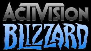 Blizzard обвиняют в навязывании услуги Battle.net Authenticator