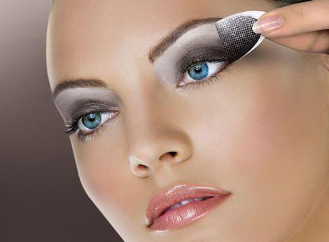 Şıx göz makiyajı necə olmalıdır?