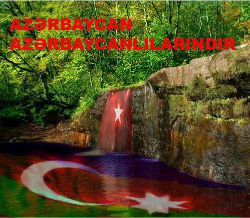 Şəhidlər zirvəsi