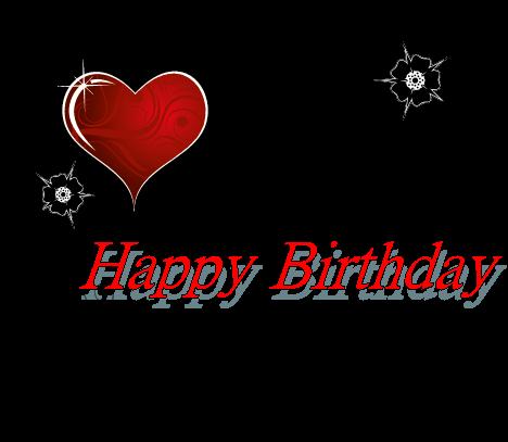 ۩۞ Happy Birthday ''_TUNAR_MAMEDOV_ ''  ۩۞