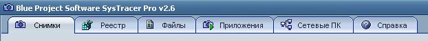 http://imgs.su/tmp/2012-11-15/1352942666-376.jpg