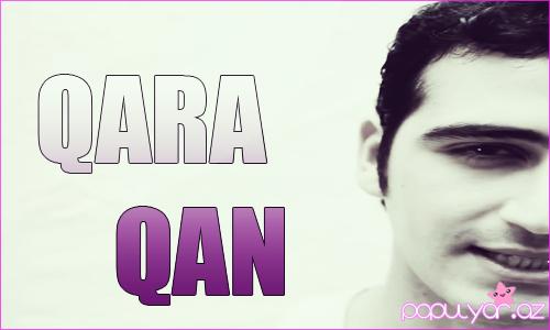 Host Qaraqan - Başqa Həyatlar