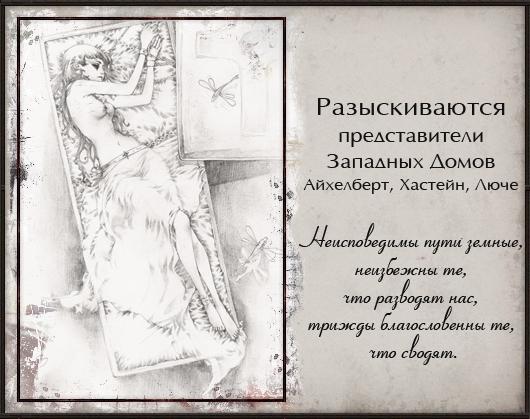 http://imgs.su/tmp/2012-11-18/1353252066-630.jpg