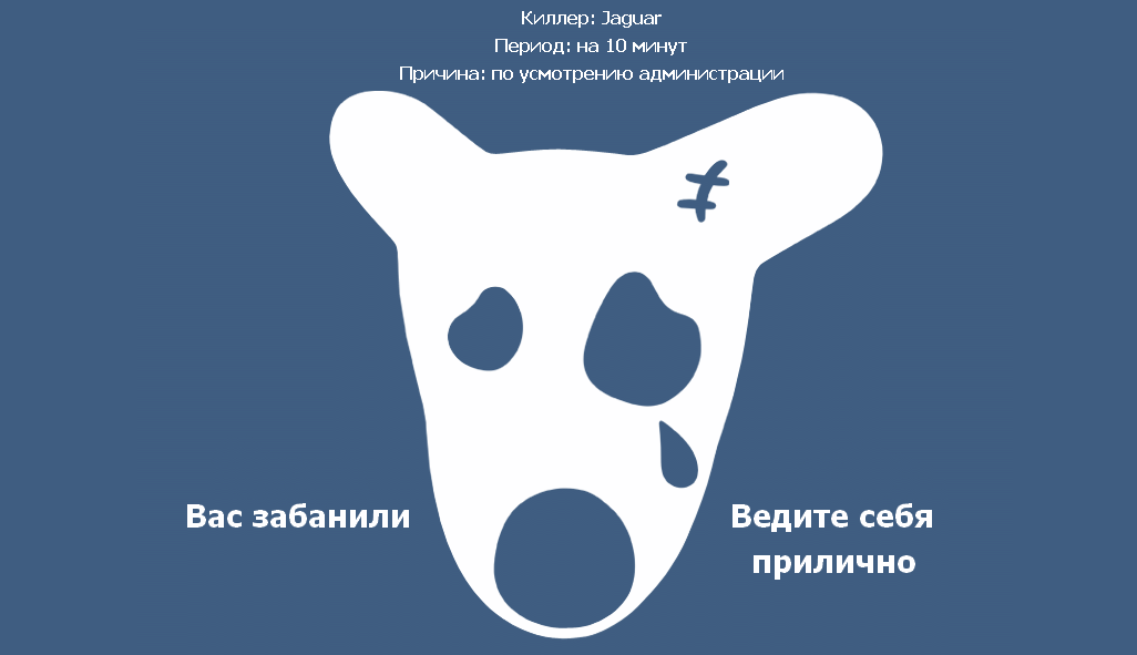 http://imgs.su/tmp/2012-11-19/1353290339-378.jpg