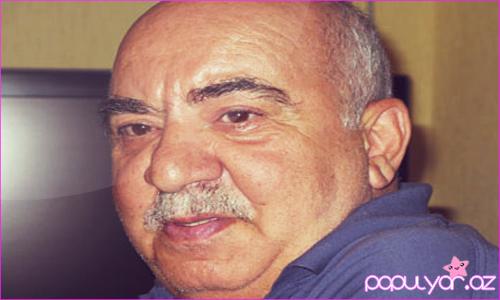 Yaşar Nuri vəfat edib