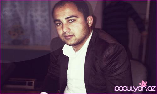 Vasif Azimov - Ya Huseyn 2012