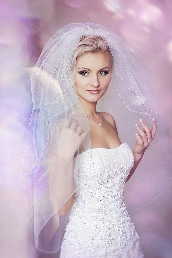 Wedding {3}