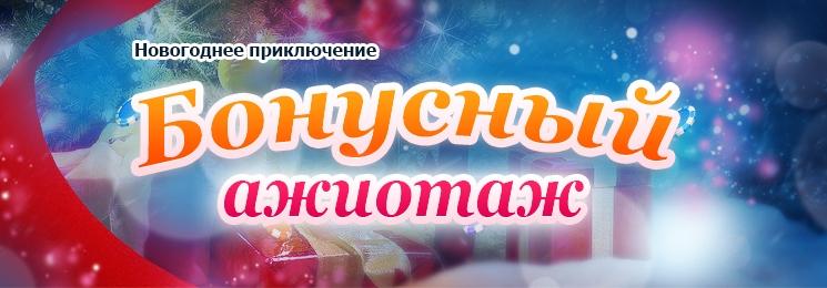 http://imgs.su/tmp/2012-11-30/1354279804-389.jpg