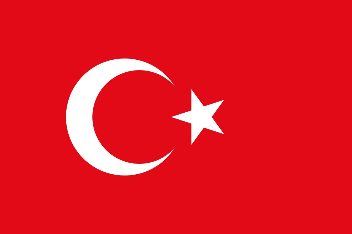"""ŞOK! Türkiyədə """"Erməni soyqırımı"""" tədris olunur"""