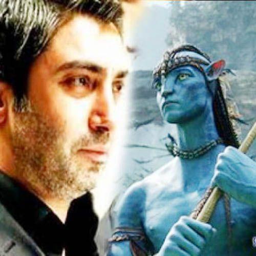 """Polad Ələmdar Kipri qarışdırdı,  """"Avatar-2"""" Çəkiləcək?"""