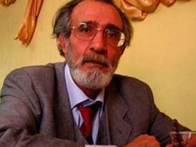 """Baş separatçı """"Demokratik Talış Birliyi""""ndən danışdı"""