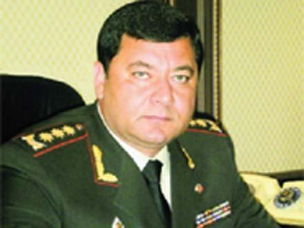 Nəcməddin Sadıqovun toxunulmazlıq statusu