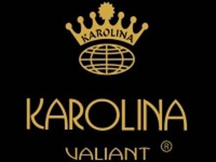 «Karolina Valiant»da qiymət maxinasiyası