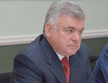 """Ziya Məmmədova """"iqtisadi müharibə"""" elan olunub"""