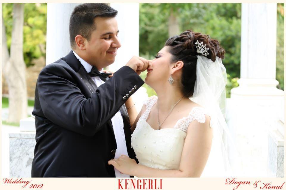 Wedding {5}