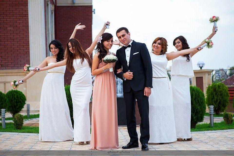 Wedding {6}