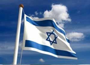 İsrail İranı Azərbaycandan vuracaq