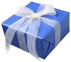 ...Happy Birthday★...Karizma_R...★