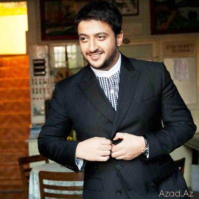 Abbas Bağırov-Yar yar // 2012 HİT