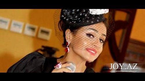 Azeri Günel - 12.12.2012  [2012 Single Albom]