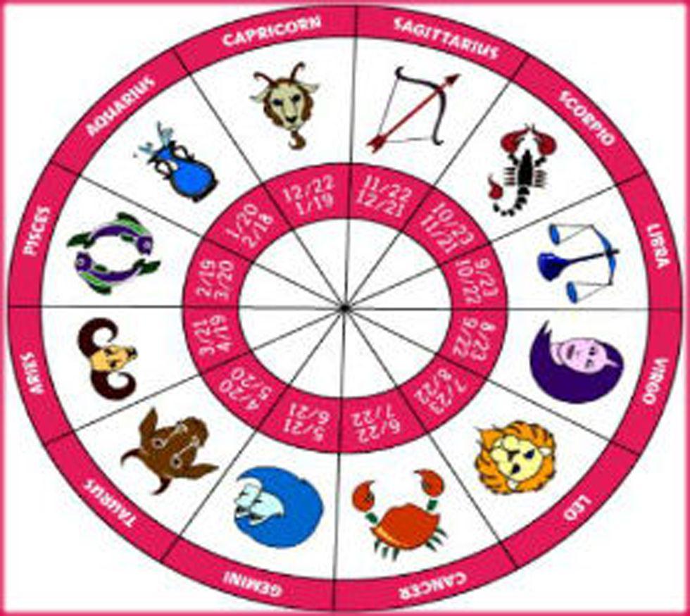 4 yanvarın astroloji proqnozu