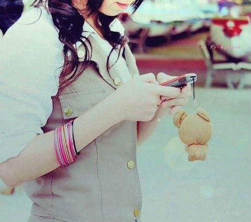 Girls style (20)