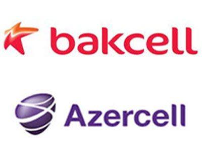 """""""Azercell"""" və """"Bakcell""""in internet fırıldağı"""