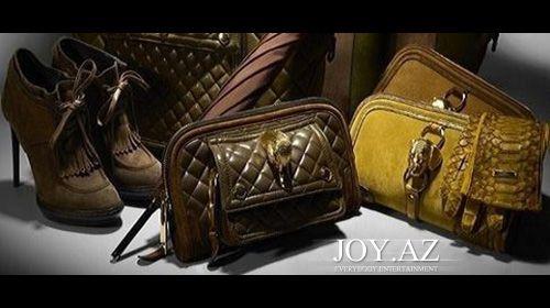 Burberry 2013 çanta modelləri