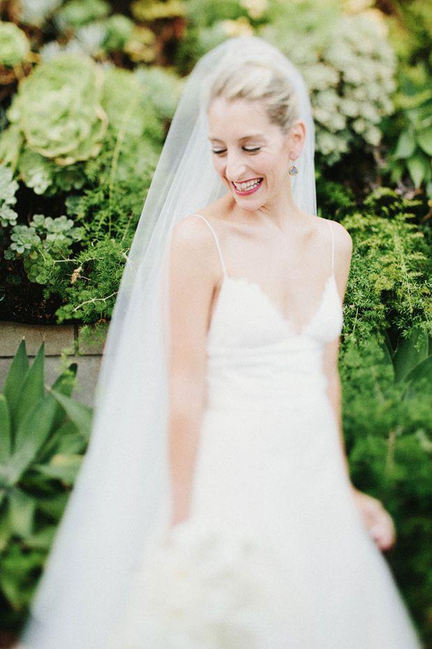 Wedding {9}