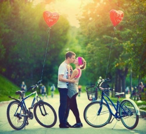 Eh Sevgi ,Sevgi (2)