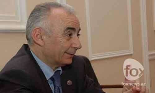 Abutalıbovun azad mediaya qarşı köşk siyasəti