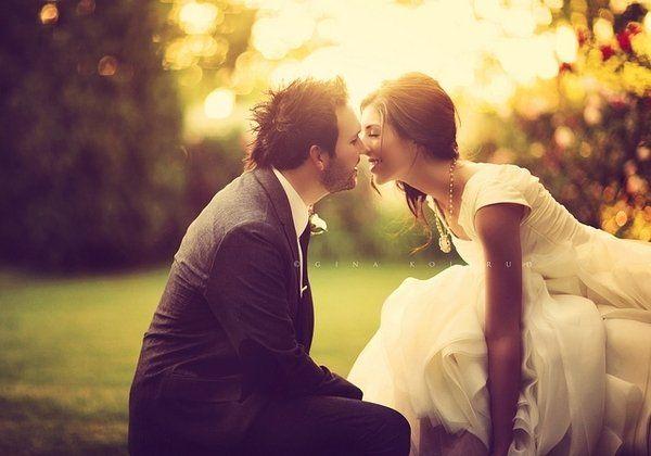 Wedding {10}