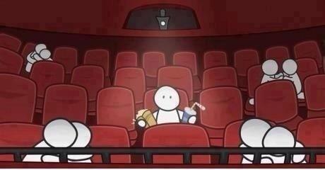 Yalnızam