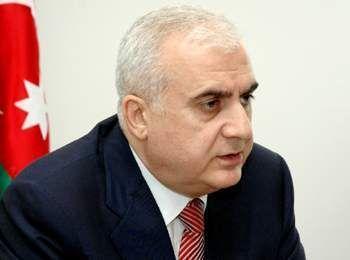 İsmət Abbasovun Ağstafa fiaskosu