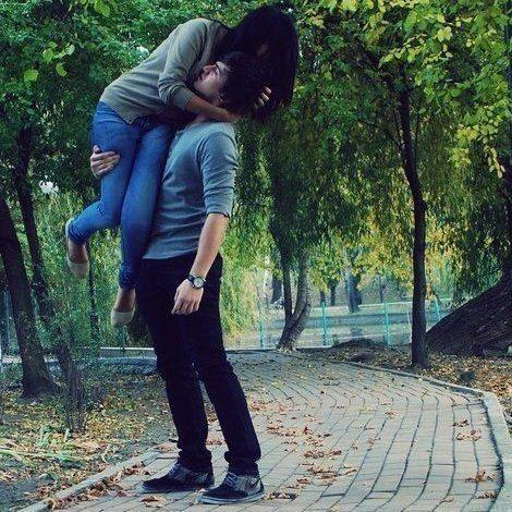Amor =)