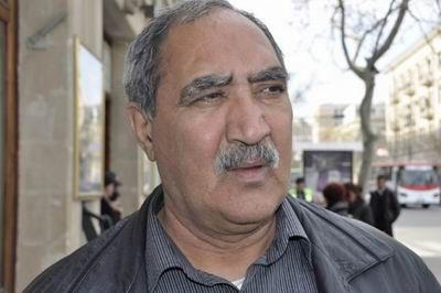 İlin ən pis müdafiəçisi: Fəzail Ağamalı