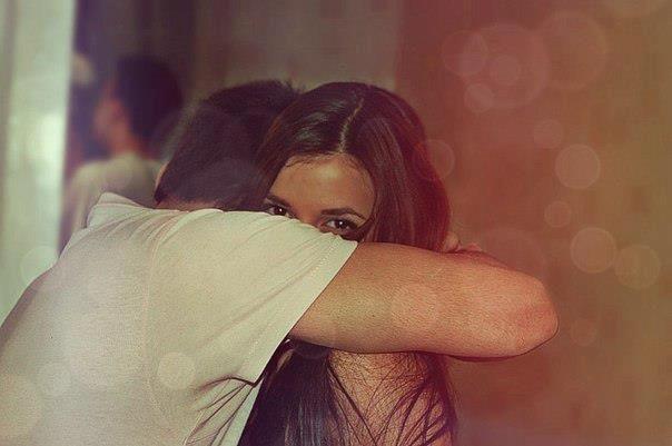 Amor =) [2]