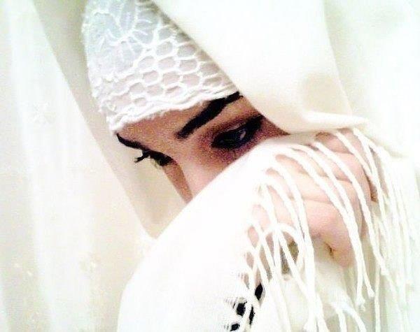 I ♡ Islam