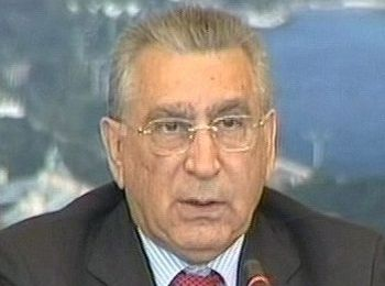 """""""Paşayevlər klanı nəzarəti Ramiz Mehdiyevin Naxçıvan klanının əlindən alır"""