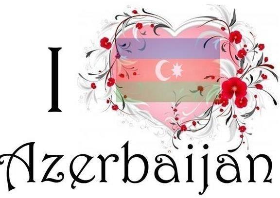Canim Bayrağım