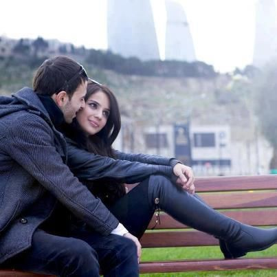 Amor [3]